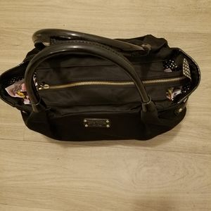 kate spade Bags - KATE SPADE NEW YORK HAND BAG